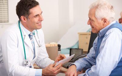 Managing your medicine.
